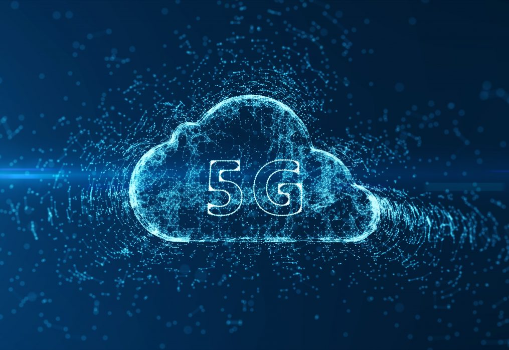 O impacto do 5G no Marketing Digital