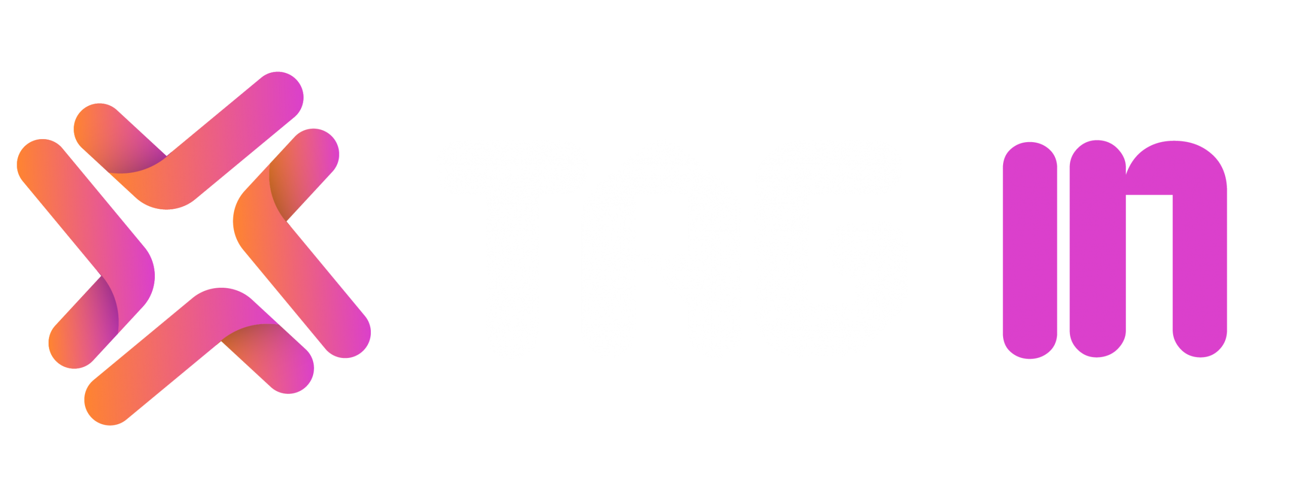 Tag In